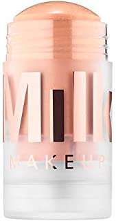 Luminous Blur Stick Primer By Milk Makeup