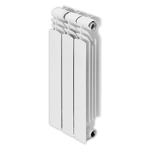 Cointra orion 800 - Radiador aluminio orion 800-3e 3 elementos