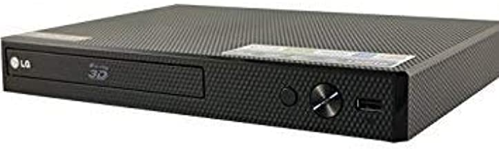 LG 2D/3D - BD - DVD - CD -Wi-Fi MultiZone Region Code Free DVD 012345678 PAL/NTSC Blu Ray Zone A/B/C. DivX XviD AVI and MK...