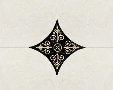 Lmbqye Pegatinas Para El Piso, 4 Hojas De Pegatinas De Azulejos Diagonales, Impermeables, Removibles Para El Baño De La Cocina, Para Los Azulejos De La Pared, El Piso De La Pared