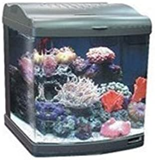 Aquariums & Tanks Jbj Nano Cube 12 Gallon Standard Deluxe Factory Direct Selling Price Pet Supplies