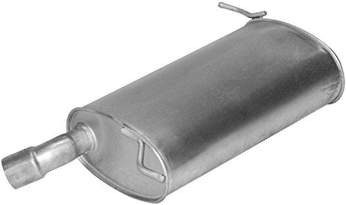Veneporte PG45558 Nachschalldämpfer