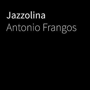 Jazzolina