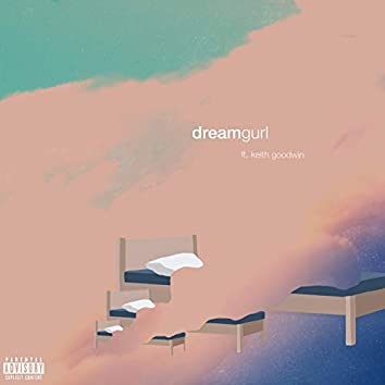 dreamgurl