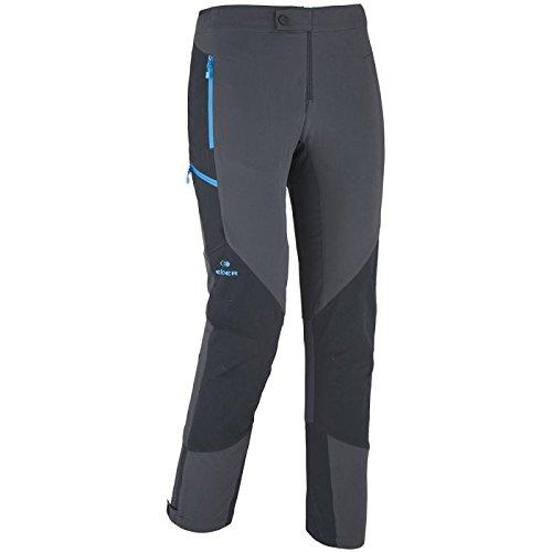 Eider Power Mix Pant M - Pantalon randonnée Homme