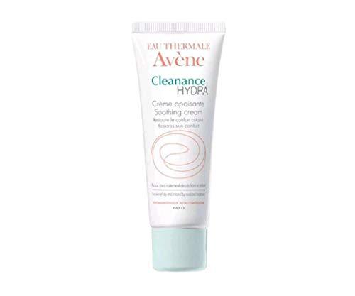 Feuchtigkeitscreme Cleanance Avene (40 ml)