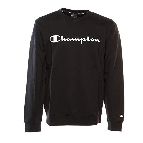 Champion Crewneck-XS Sweat-shirt