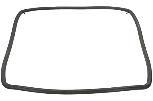 ricel Süden 36.02Türdichtung Backofen Lofra 47–50x 38–40cm für Tür-Backofen 60cm