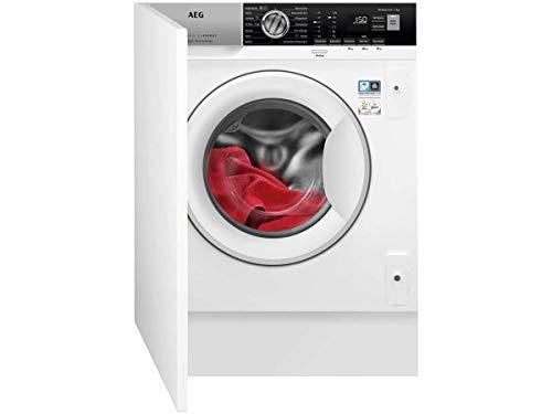 AEG L7FBI6470 Einbauwaschmaschine