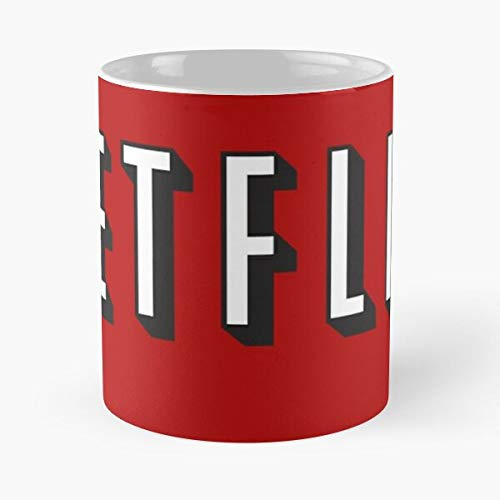 Lapuan Kankurit Movies Prime Lets Series Chill Lovefilm Netflix Sleep Best 11 oz Kaffeebecher - Nespresso Tassen Kaffee Motive