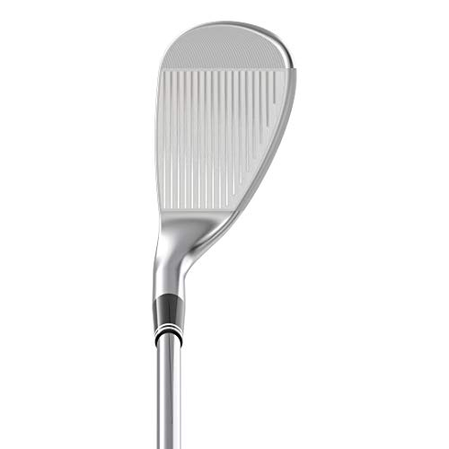 Product Image 4: Cleveland Golf CBX 2 Wedge, 60 degrees Right Hand, Steel , Tour Satin , Large