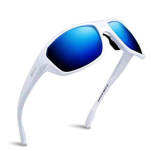 RUNCL Sports Sunglasses Cleon