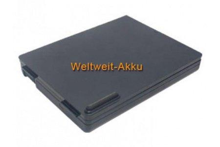 14,80V 6600mAh Batterie de remplacement pour Compaq Presario R3000AP(DV799#ABS), Presario R3000-DG446AV, Presario R3000-DG448AV, Presario R3000-DG449AV, Presario R3000-DT850AV, Presario R3000-DU903AV, Presario R3000-DU904AV, Presario R3000-DV272AV, Presario R3000T-DG447AV, Presario R3000T-DL273AV, Presario R3000T-DP218AV, Presario R3000Z-DP341AV, Presario R3000Z-DP533AV