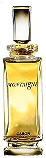 Montaigne by Caron for Women - Eau de Parfum, 50ml