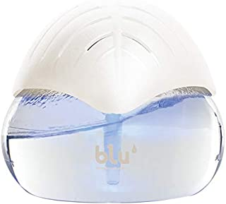 Breez Ionic Air Purifier