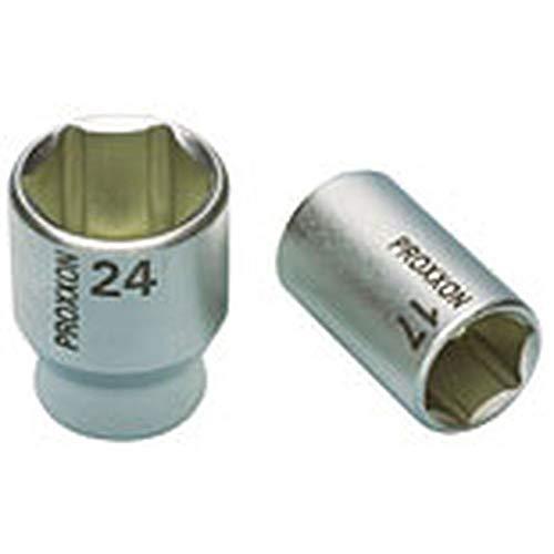 PROXXON GmbH -  PROXXON 23415