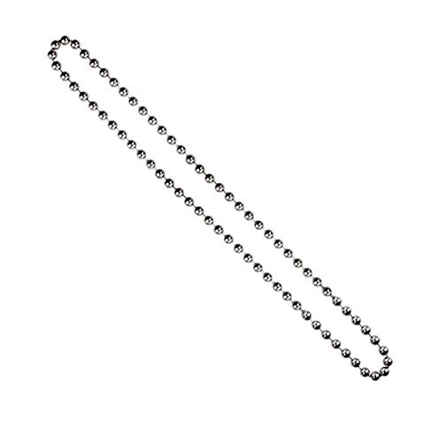 First blinds Roller Blind Beaded Pull Chain Extension, 4.5 MM Beaded Ball...