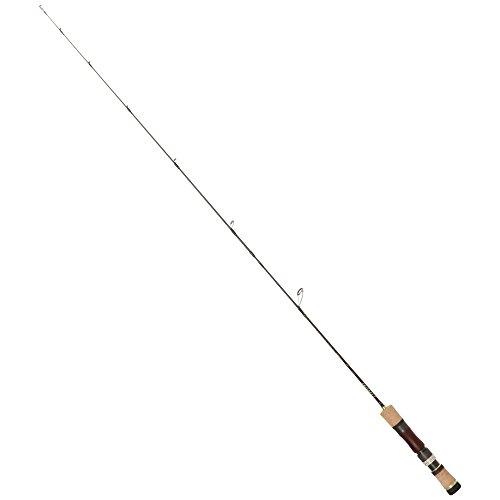 メジャークラフト トラウトロッド スピニング トラウティーノ渓流モデル TTS-382UL 釣り竿 [8404]
