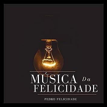 Música da Felicidade