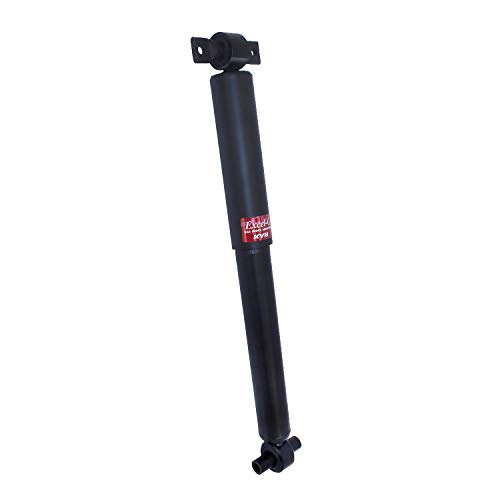 KYB 349151 Excel-G Gas Shock