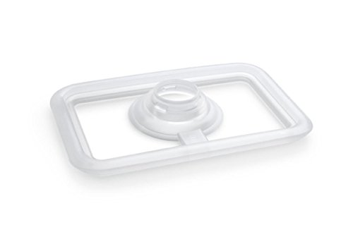 Humidifier Flip Lid Seal for Philips Respironics DreamStation
