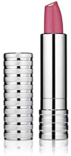 Clinique Dramatically Different Lipstick Shaping Lip Colour - 41 Moody