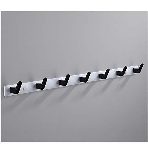 Espacio de aluminio negro blanco espesado espacio de aluminio capa de pared de pared de la pared de la pared de la decoración del hotel.-C5 resistente a la corrosión fácil de limpiar e higiénico