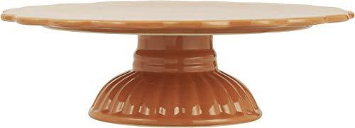 IB Laursen Tortenplatte Mynte Pumpkin Spice