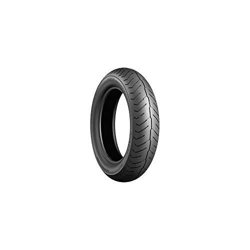 Bridgestone 13516-130/70/R18 63H - E/C/73 dB - Pneu toutes saisons