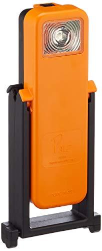 LEINAWERKE REF 42004 42004 Hazard LED Hazard Warning Light, in Printed Folding Box 1 pc.