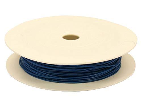 modellbahn-exklusiv - Kabel für Modelleisenbahnen