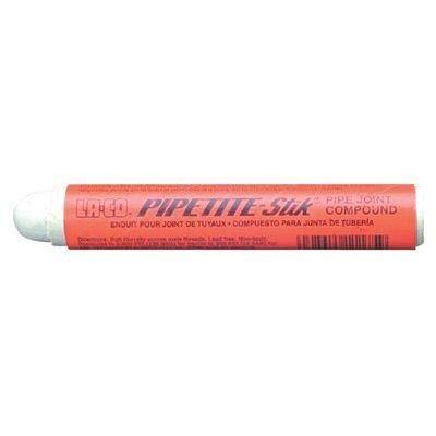 4-Oz. Pipetite-Stik Thread Sealing Com, Sold As 1...