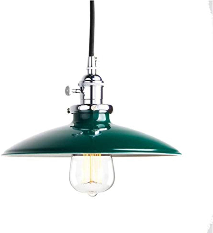 Leuchte Kronleuchter Hngelampe Leuchte für Wohnzimmer
