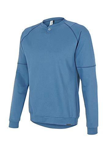 Ziener Herren RAIMUND man (sweater) Pullover