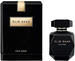 Elie Saab Elie Saab NUIT NOOR For Women 90ml - Eau de Parfum
