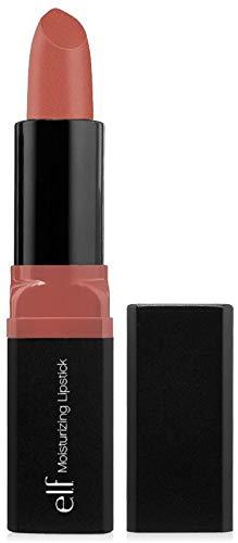 Top 10 elf moisturizing lipstick bordeaux beauty for 2021