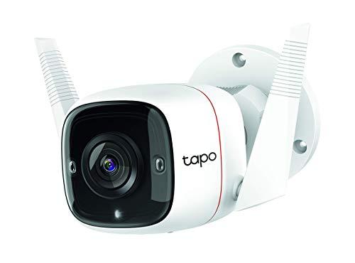 telecamera da esterno a batteria con sim online