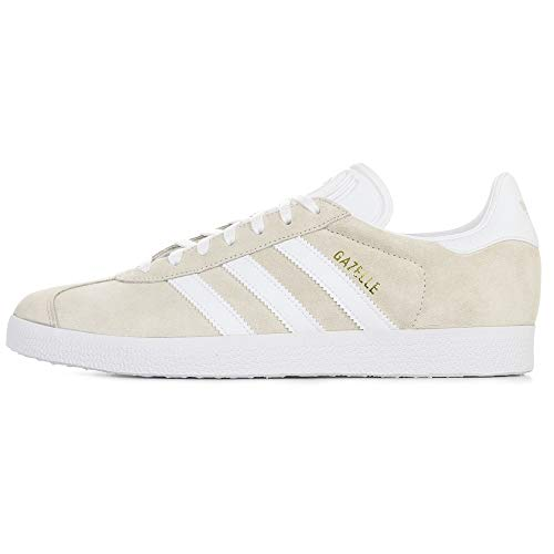 Adidas Damen Gazelle Sneaker, Weiß (Blanco 000), 36 EU