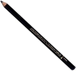 ホルベイン 色鉛筆 ブラック ※OP510