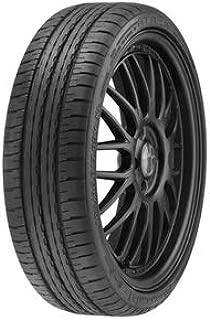 Achilles ATR-K ECONOMIST all_ Season Radial Tire-165/55R14 75V