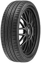 Achilles Season Radial Tire-175/55R15XL 77V