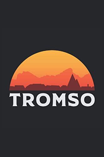 Tromso Ikea usato in Italia | vedi tutte i 24 prezzi!