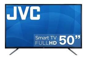 pantalla tcl 4k uhd 50 pulgadas 50s425 mx caracteristicas fabricante JVC