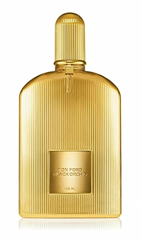 Tom Ford unisex Parfum Black orchid 100 ml