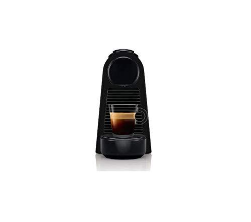 De Longhi Essenza Mini Matt Macchina per il caffè sistema Nespresso EN85.BM