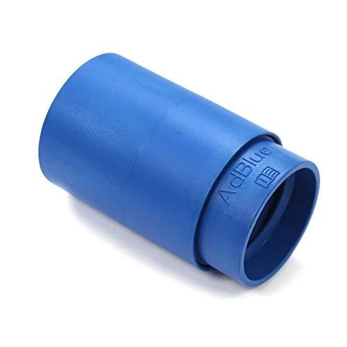 AdBlue Tankadapter Zapfsäule Adapter Einfüllstutzen Tankstutzen magnetisch 2E0201135D