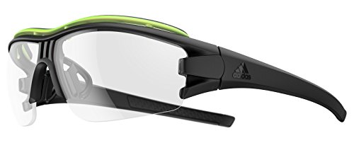 adidas Evil Eye Halfrim Pro (AD07 9300 66)