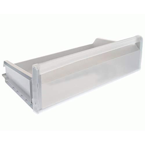 Recamania Cajón congelador frigorífico Balay Bosch 3KRP7766/01 479332