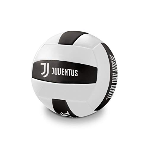 FC JUVENTUS VOLLEY PRO - ORIGINALE- LOGO NUOVO - VOLLEY/BEACH VOLLEY