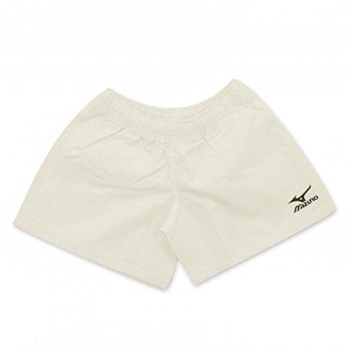 Mizuno Cotton Game Shorts